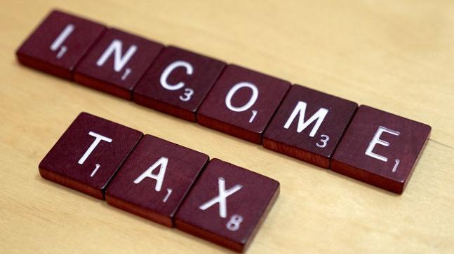 داده های مالیات ابرازی، مالیات تشخیصی، مالیات قطعی و پرداختی شرکت های بورسی