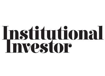 پیشینه تحقیق سرمایه گذاران نهادی: مروری بر مطالعات داخلی مالکان نهادی