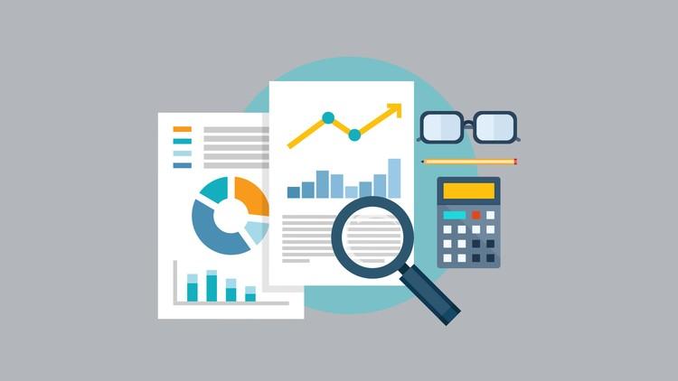 تعریف کیفیت حسابرس : تعریف مفهومی و عملیاتی کیفیت حسابرسی