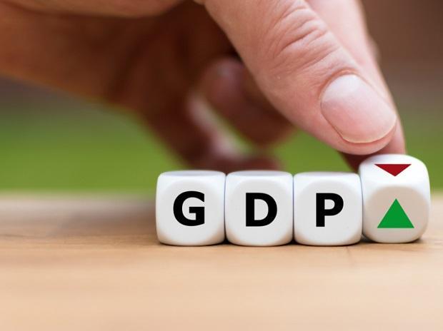 تولید ناخالص داخلی : تعریف و نظریه های تولید ناخالص داخلی با رویکرد حسابداری