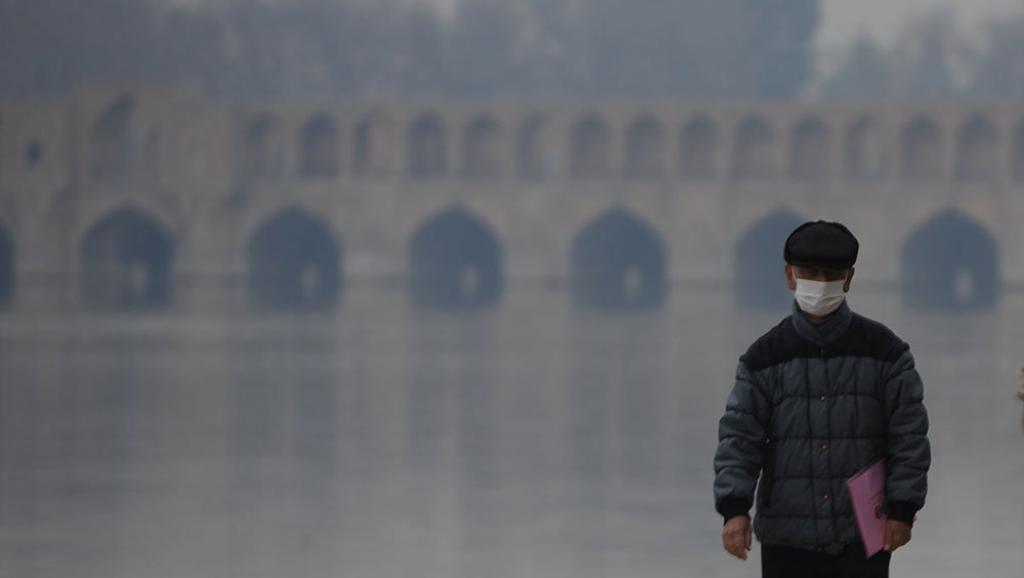 آلودگی هوا: نقش «حسابداری زیست محیطی» کجاست؟