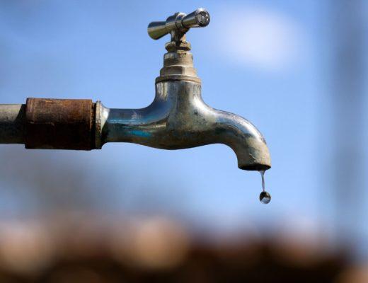 مبانی نظری حسابداری آب: اهمیت, چارچوب و سیستم های مختلف حسابداری آب