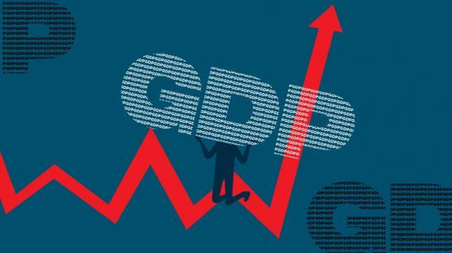تولید ناخالص داخلی : تعریف مفهومی و نحوه اندازه گیری تولید ناخالص داخلی (GDP)