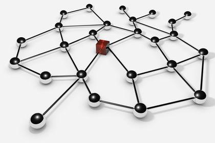 پیچیدگی شرکت : تعریف مفهومی و نحوه اندازه گیری پیچیدگی شرکت
