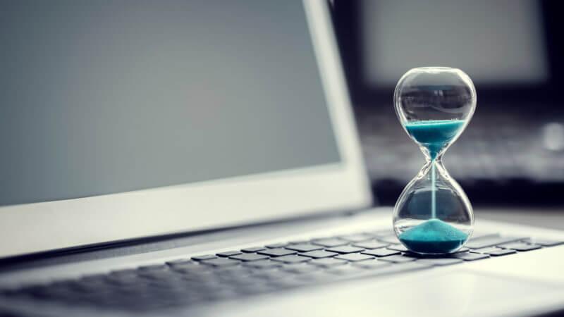 هزینه یابی بر مبنای فعالیت زمانگرا : پیشینه تحقیق داخل کشور در زمینه TDABC