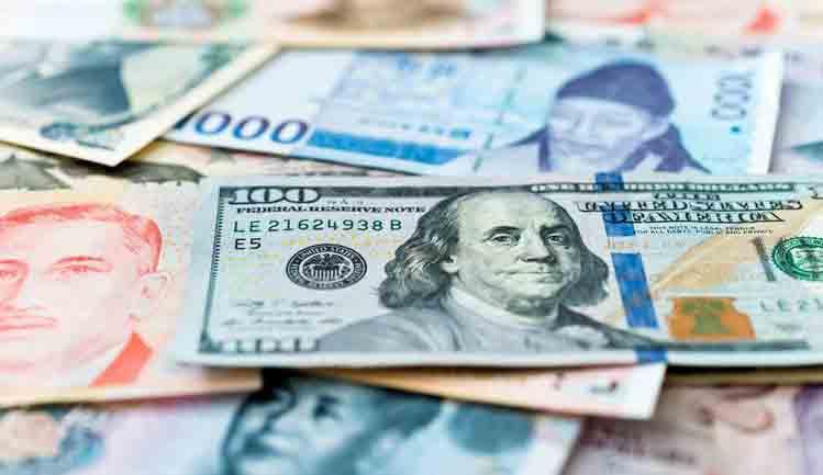 مبانی نظری نرخ ارز: مفهوم، انواع نظام های ارزی و تاثیر نرخ ارز بر شاخص های مختلف