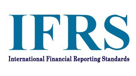 مبانی نظری استانداردهای بین المللی گزارشگری مالی: مفهوم، مزایا و چالش های استانداردهای بین المللی مالی(IFRS)