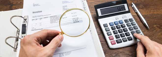 پیشینه پژوهش تخصص حسابرس در صنعت: مروری بر مطالعات خارجی تخصص صنعت حسابرس