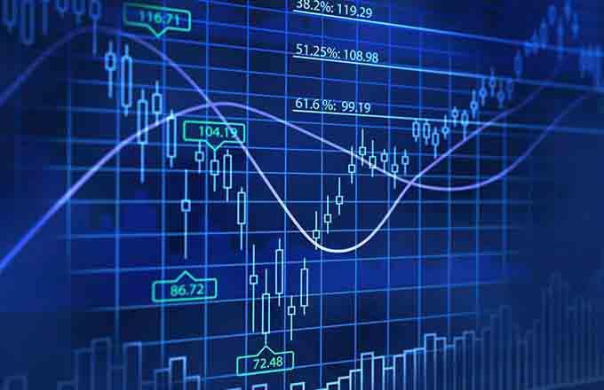 بازده غیرعادی سهام : تعریف مفهومی و نحوه اندازه گیری بازده غیرعادی سهام