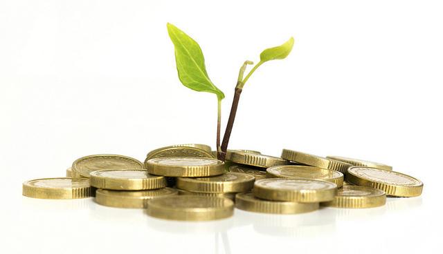 سرمایه گذاری بیش از حد: پیشینه پژوهش خارجی بیش سرمایه گذاری