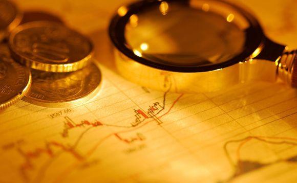 شفافیت سود : پیشینه تحقیق خارجی شفافیت سود (شفافیت مالی)