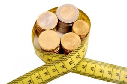 پیشینه پژوهش محدودیت مالی : مروری بر مطالعات خارجی محدودیت مالی
