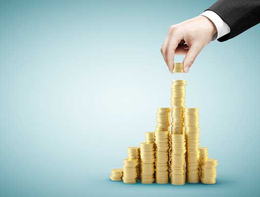 کارایی سرمایه گذاری : تعریف مفهومی و نحوه اندازه گیری کارایی سرمایه گذاری