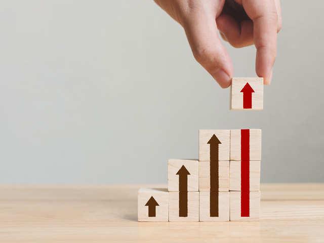 ارزش شرکت : مروری بر پیشینه تحقیق خارجی ارزش شرکت